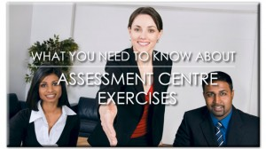 Assessment-Centre-Exercises