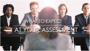 Interview-assessment-centre