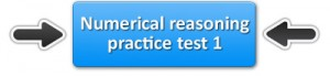 Numercial Reasoning Practice Test