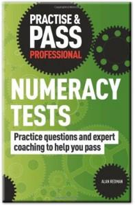 Numerical-Reasoning-Book