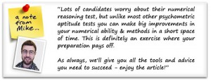 Numerical-Reasoning