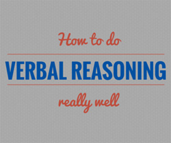Verbal-Reasoning-Test