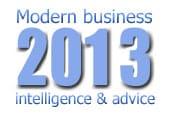 assessment-centre-2013