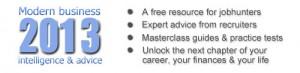 assessment-centre-tips-2013