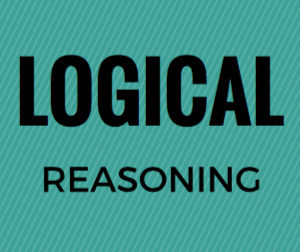 logical-reasoning-test