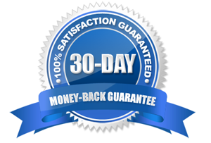30-day-guarantee (300px)