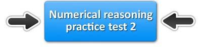Numerical Reasoning Practice Test