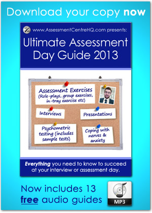assessment-day