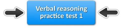Practice Verbal Reasoning Test