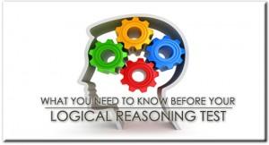 Logical-Reasoning-Test