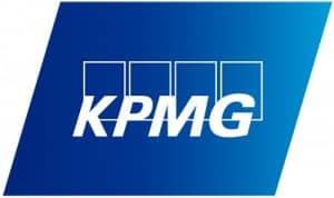 kpmg assessment centre