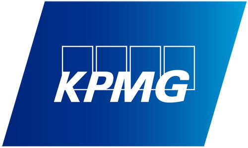 kpmg assessment centre