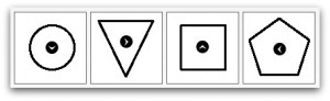 Abstract-Reasoning-Test