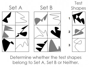abstract-reasoning-test-practice