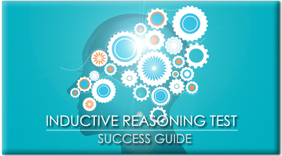 Post image for Inductive Reasoning Tests: 6 Steps For Success (Includes Practice Test)