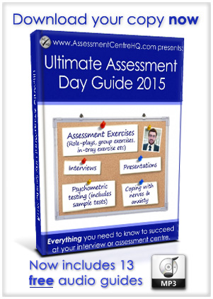 assessment-day
