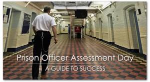 Prison-officer-assessment-day