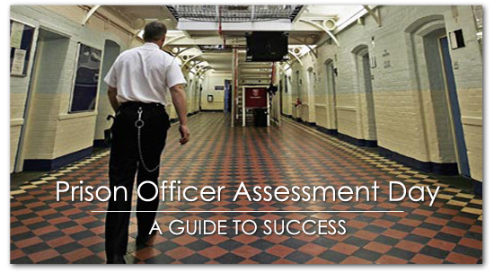 Prison-officer-assessment-day