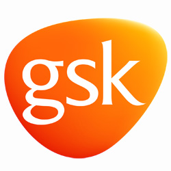 GSK-assessment-centre