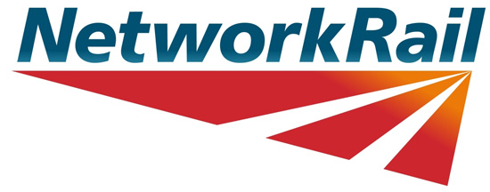 Network Rail Assessment Centre & Online Tests
