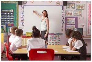 numeracy-skills-test