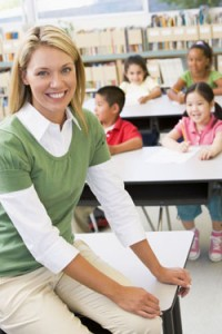 professional-skills-test-numeracy