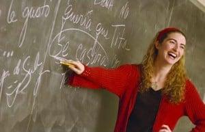 qts-numeracy-skills-test