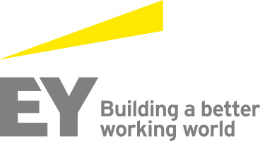 EY Assessment Centre Guide 2019