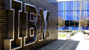 IBM IPAT test