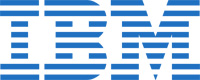 IBM-assessment-centre