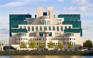 MI5 online tests