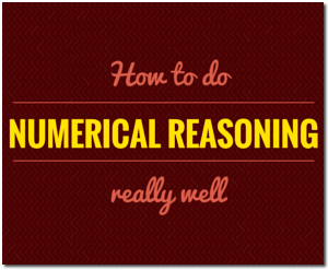 Numerical-Reasoning-Practice-Test