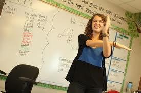 QTS-literacy-skills-test