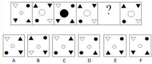diagrammatic-reasoning