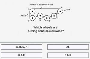 mechanical-comprehension-test