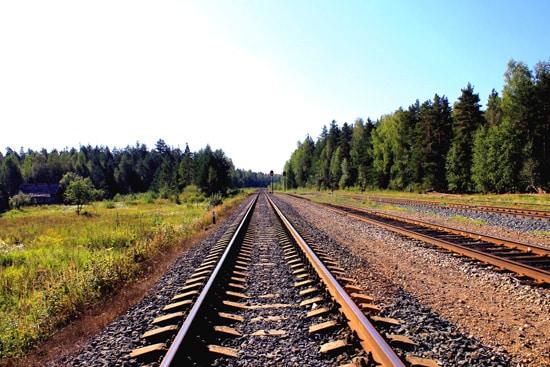network rail graduate