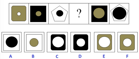 Practice-diagrammatic-reasoning