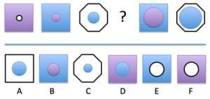 practice diagrammatic reasoning