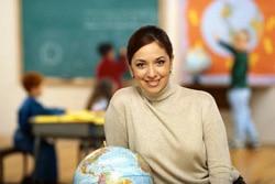 professional-skills-test-literacy-qts
