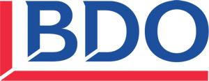 BDO-Assessment-Centre