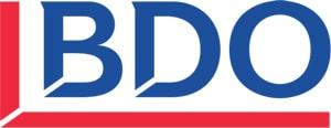 BDO-Assessment-Centre