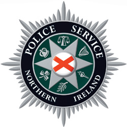 PSNI assessment centre