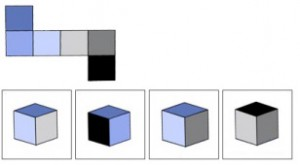spatial reasoning practice