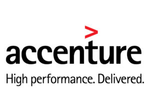 accenture assessment centre