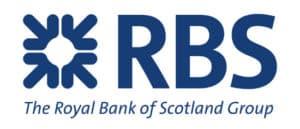 RBS-assessment-centre