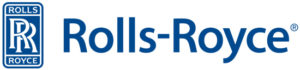Rolls Royce Assessment Centre