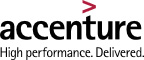 accenture-assessment-centre