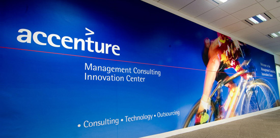 case study interview questions accenture If you ask an accenture recruiter this question, he/she would give you a  just go  ahead and study for accenture case interviews just as you.
