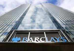 barclays-assessment-centre