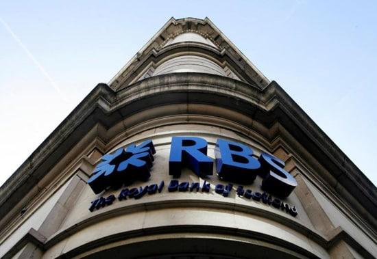 royal bank of scotland assessment centre